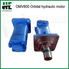 2015 Hot sale low price low speed high torque cycloidal hydraulic motor