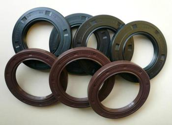 PU,NBR,Rubber,Viton(FKM), Nbr oil seal tc 150x190x12mm