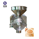 commercial grain grinder machinery used flour mills/flour mill used for sale/industrial grain grinder