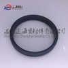 direct deal metal ring gasket