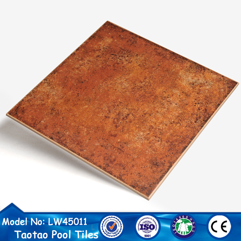 China supplier for different kinds of discontinued indoor rustic porcelain floor tile