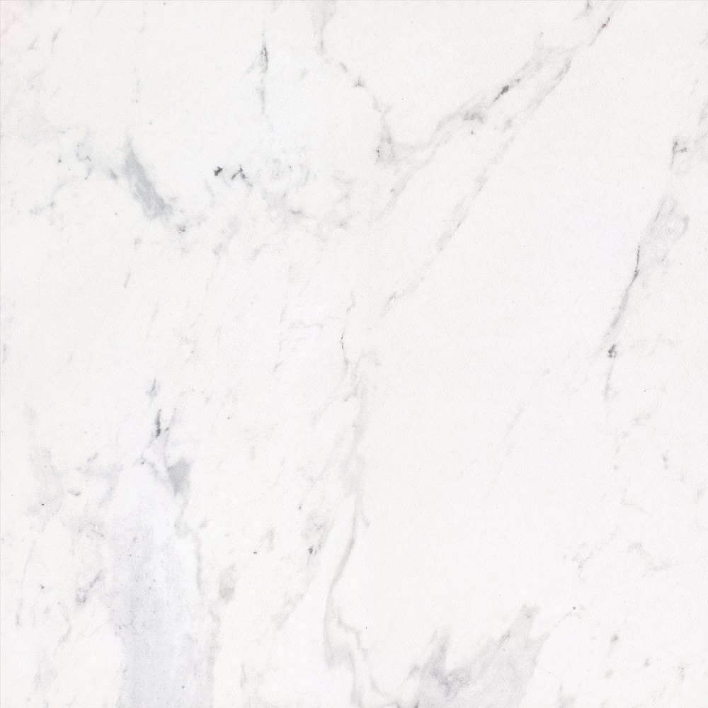 SGS ISO9002 carrara spainish tile tile porcelain travertine look designs for home improvement