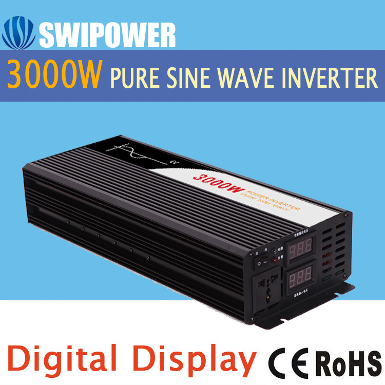 New design inverter refrigerator with low price