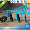 /product-detail/three-point-linke-disc-plough-for-tractor-60486432502.html