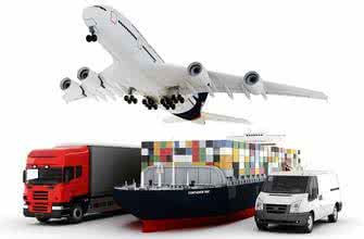 freight forwarder from Shanghai/Beijing amazon FBA by sea to New Orleans-----Vicky