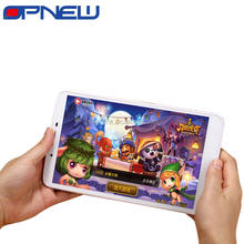 New 8 inch custom tablet manufacture android tablet with sim card