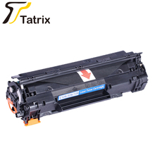 Toner for canon 128 328 728 black toner cartridge/ For canon toner cartridges 128 328 728/ compatible toner cartridge for canon