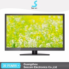 wholesale television 32 inch lcd led tv prices in karachi