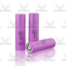 2017 newest 18650 high drain Samsung 20A inr18650 -30Q 3000mah Samsung 30Q 18650 lithium li ion battery
