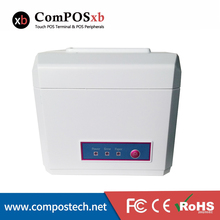 China supplier kitchen 80mm thermal printer /pos touch screen system accessories for ordering system