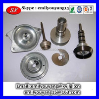 China Custom Open End Rotor Spinning