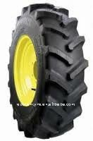 high quality wheel loader tyre/tire, tractor tyre , 13.6/12-38,14.9-24,13.6-38,13.6-24,12.4-28