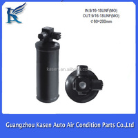 ac compressor,condenser,evaporator,filter drier,expansion valve