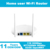 192.168.1.1 home router wifi smart home