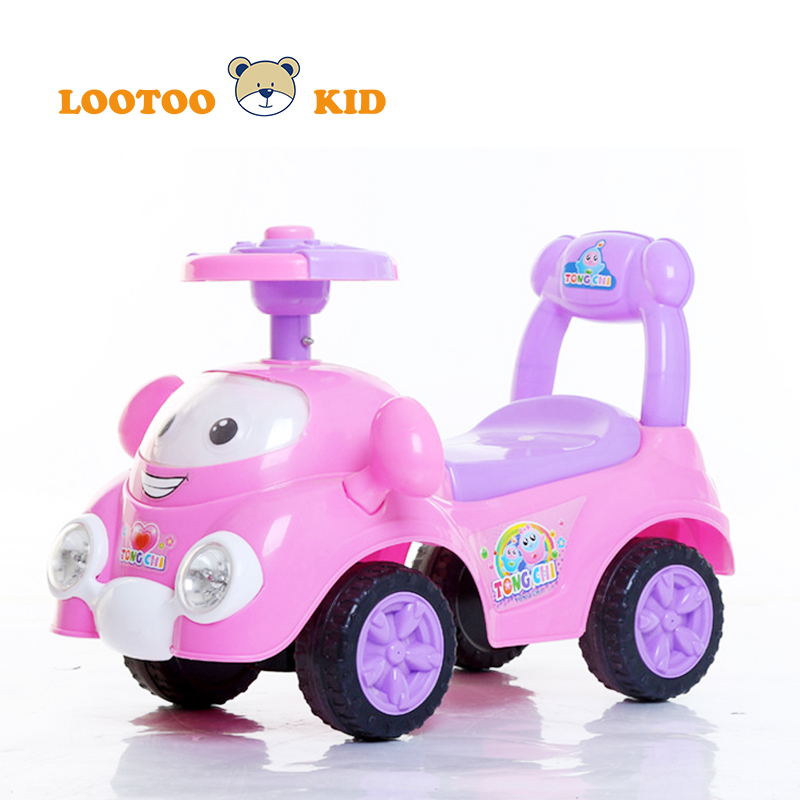 China factory cheap price hot sale kids electric motorbike ride on toy for toddlers