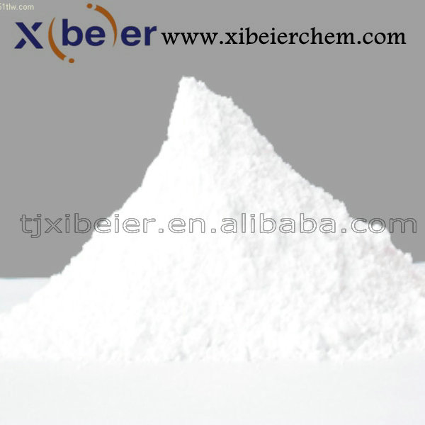 hot sale !Barium Chloride MIN 98%