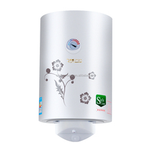 30l/50l/100l electric water heater for shower