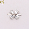 Z 1370 Wholesale Hand Made Accessory
