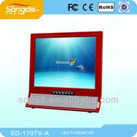 15'' 17'' 19'' used tv for export