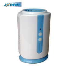 New Arrival Ozone Generator Air Purifier