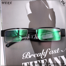 camera glasses 1280*720 Eyewear camera