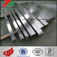 Tungsten,Molybdenum,Tantalum,Niobium Products, melting temperature of these metals