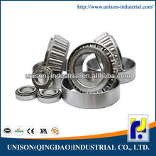 32220 tapered cradle bearing