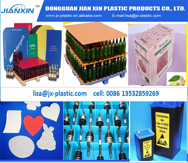 UV Printing PP sheet,Polypropylene Corrugated Sheet, PP Plastic Sheet