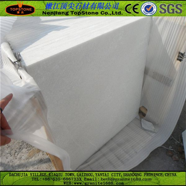 egyptian marble prices white marble, marble tile