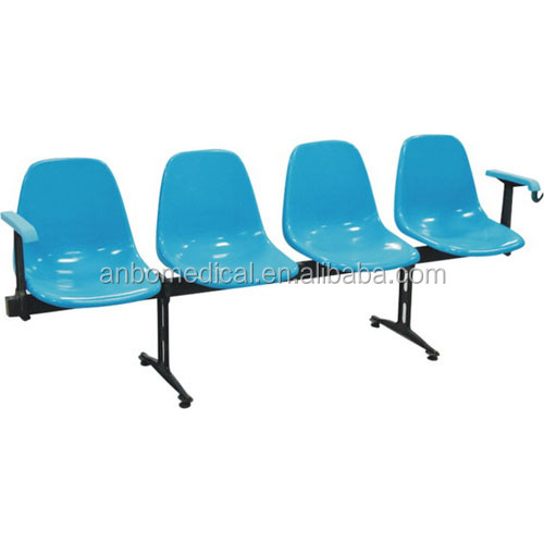 hospital waiitng chair airport waiting chair