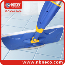 Sample available factory supply valve adjusting bolts of NECO