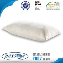 China Top Selling Products Cheap Price Foam Sleep Well Cervical Memory Pillow