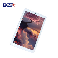 New phone call 16GB 9 inch android tablet pc