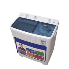 New Design factory directly mini automatic washing machine