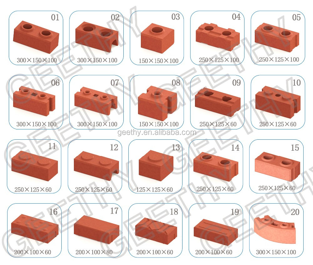 brick making Pan mixers south africa or pmsa is africa•s leading manufacturer of concrete block, brick and paving making machines.