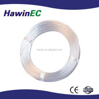 Silver Alloy Wire Contact Wire Electrical