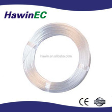silver alloy wire/contact wire/electrical wire