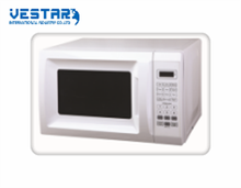 pizza oven countertop microwave oven mini microwave oven