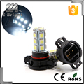 5050 18-SMD PSX24W LED Lamp Light Bulb For car DRL or Fog Light Replacements