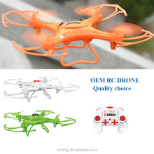 Promotion gift drone for kid 2.4Ghz quad copter OEM rc drones for sale