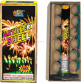 Good sell 1.5'' Small Festival Ball Artillery shell fireworks