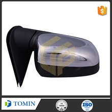 New style quality rearview mirror for pickup3