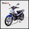 TAMCO T110-phantom Hot sale Black New super cub 110cc