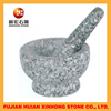 /product-detail/cheap-granite-stone-garlic-crusher-mortar-and-pestle-for-home-life-60554648609.html