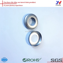 OEM ODM custom good high quality stainless steel wheel cover