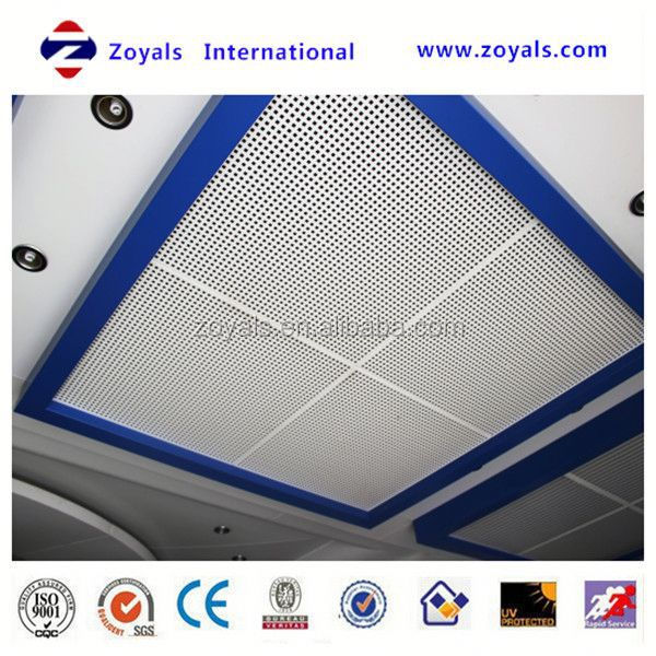 hot-selling low price 1mm hole galvanized hexagonal aluminum perforated metal mesh speaker grille sheet (ISO9001 factory)