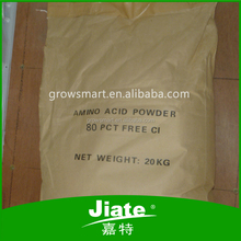 new type organic compost fertilizer