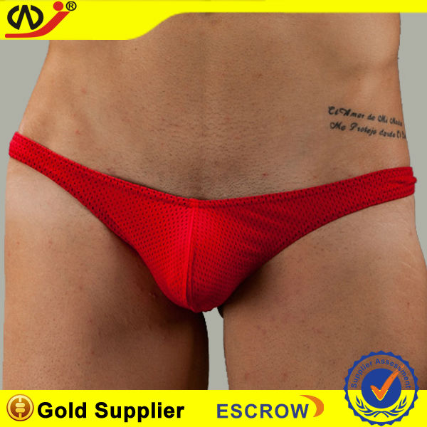 Body shapers for men sex sex thong
