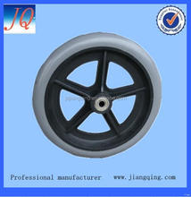 New hot selling oem power wheelchairs wheel