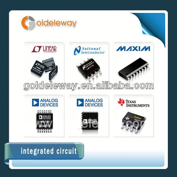 obsolete ic A1-2546-5